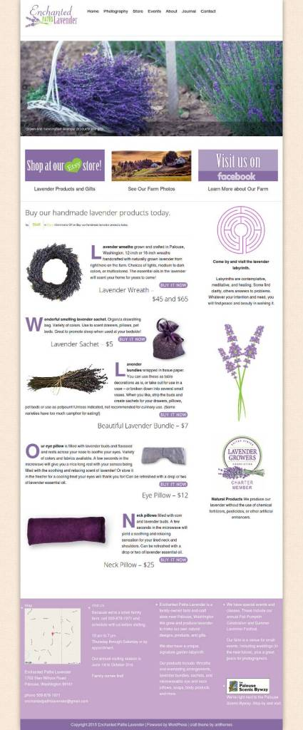 lavender-page