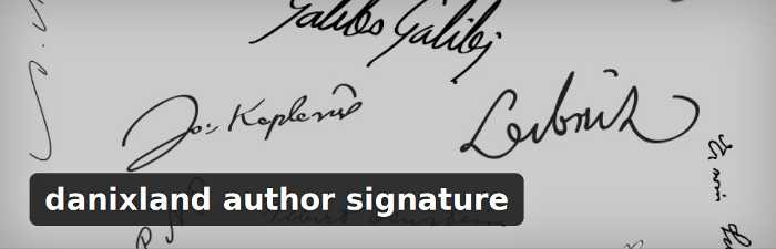 author-signature-header