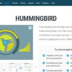Duplicate the costly Hummingbird features with free plugins.