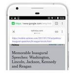 Why Google AMP is not the ultimate solution for mobile WordPress speed.