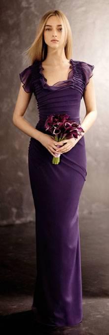 plum-dress